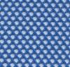plastic square netting