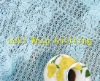 lace fabric 100%cotton