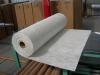 Fiberglass Chopped Strand Mat(CSM)