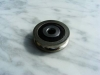 EAB0100 bearing