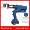 EZ-400U battery powered tool for 16-400mm2 for high quality