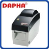 Barcode Printer, label printer