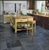 Black flooring slate flooring slate interior flooring tile