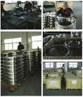 Flange & Union Rubber Joint