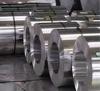 1008 hot rolled alloy steel welded pipe
