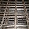 reinforcing mesh