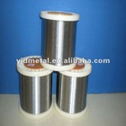 manufacturer of stainless steel wire(spool)