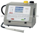SC-Jeter characters Inkjet code label Printer