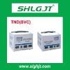 TND(SVC) Full Automatic Voltage Regulator