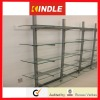 Supermarket shelving with good quality