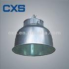 CNFC9850 dome light
