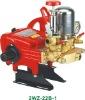 plunger pump 3WZ-22B-1