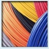PVC INSULATED CABLE(WIRE)