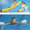 EVA foam floating sticks Swimming assistant