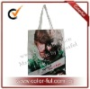 Promo non woven laminated bag(Item No.P016)