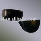 SL-ST-459C Safety Boot Steel Toe Cap