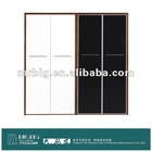 Cabinet, file cabinet, knock down furniture M01-B23A