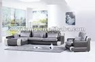Fashion Living Room Sofa A07#