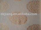 cotton mattress fabric