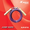 JUMP ROPE0010