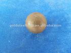 grinding resistant steel ball