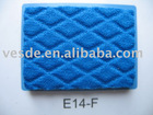 neoprene material--fabric embossed