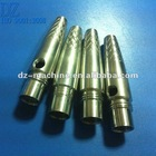 OEM manufacturer of stainless steel pipe fitting ,dairy pipe fittings stainless steel