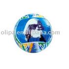 OLIPA Rubber Volleyball(RV3021)
