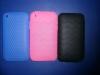 silicone cover
