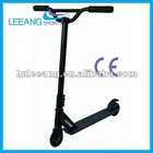 2012 new Kid BMX handle bar Pro Scooter in Aluminium