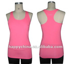 Hot Sell Fitness Wear