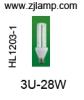 saver energy lamp