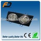 6W LED CEILING LIGHT--energy light !