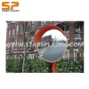 ST-CM-04 Outdoor Road Convex Security Mirror