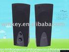 2.0 portable speaker system of SL-X4