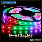 Ultra-Brightness SMD 3528 5050 LED Ribbon Light
