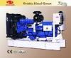 500KVA Perkins Generating Set