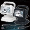 Good quality HID remote control search light
