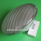 AC12V PAR56 LED Lamp