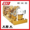 Hot Sale!CE certificated natural gas generator set
