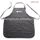 apron (DFBC1230) with T/C fabric