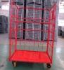 rekin wire container