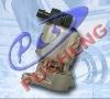 EGR Valve for OPEL 58 51 009