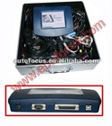 2012 Digiprog3 Plus Car Odometer Programmer with Full Software New Release DigiprogIII Plus