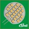G4 24SMD LED lamp