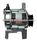 auto alternator for SUZUKI 12V 50A 13316 31400-60B11 100211-600 100211-6600