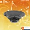 L18/8635 PA speaker subwoofer