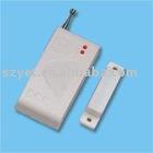Wireless door sensor YET601