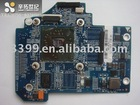 ATI Mobility Radeon HD2400 LS-3481P 64M for Satellite A200 series