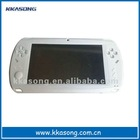 New product 7 Inch Android 4.0 Game Player HDMI Touch Screen Game Console TV Output 4G